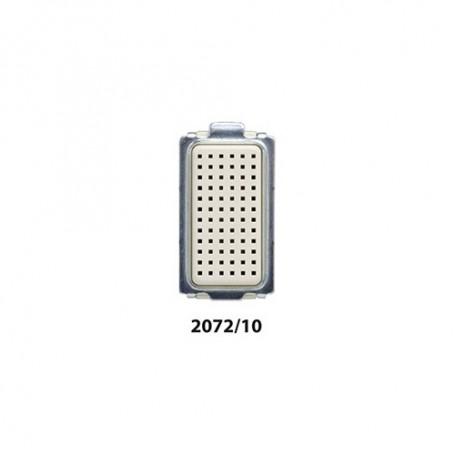 Suoneria 220Vac Feb Laser Compatibile Magic Bticino