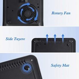 Toner rigenerate  Lexmark E450 Optra E450DN-11K0E450H2