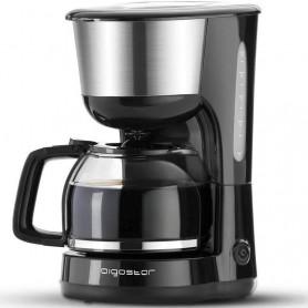 Macchina per Caffè Americano Caffettiera Aigostar 1000W 1.25L