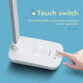 Switch 5 porte Gigabit TP-Link TL-SG1005D