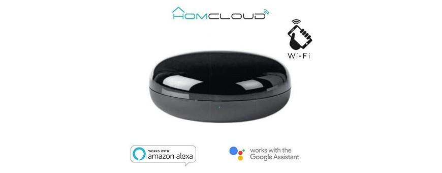 Controller Aria Condizionata Wi-Fi