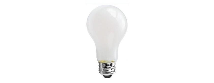 Bulbi LED Filamento OPALE